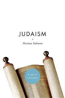 Judaism - Solomon, Norman