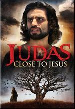 Judas: Close to Jesus - Raffaele Mertes