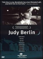 Judy Berlin - Eric Mendelsohn
