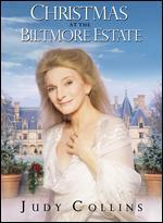 Judy Collins: Christmas at the Biltmore Estate