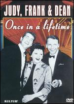 Judy, Frank & Dean: Once in a Lifetime - Norman Jewison