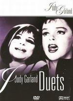 Judy Garland: Judy Duets -