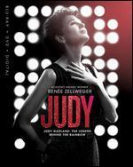 Judy [Includes Digital Copy] [Blu-ray/DVD]
