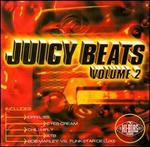 Juicy Beats, Vol. 2
