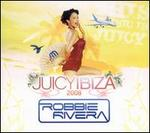 Juicy Ibiza 2008