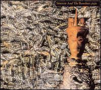 Juju [Bonus Tracks] - Siouxsie and the Banshees