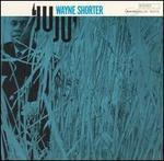 JuJu - Wayne Shorter