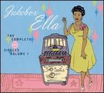 Jukebox Ella: The Complete Verve Singles, Vol. 1