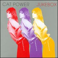 Jukebox - Cat Power