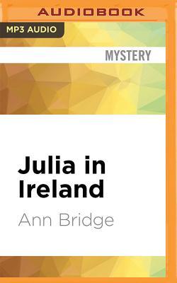Julia in Ireland, - Bridge, Ann