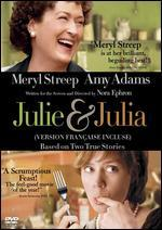 Julie & Julia [French]