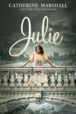 Julie - Marshall, Catherine