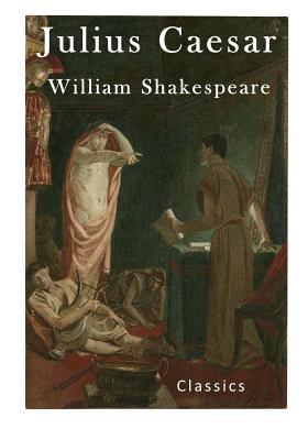 Julius Caesar - Shakespeare, William