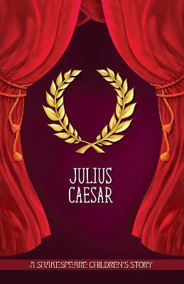 Julius Caesar - Macaw Books