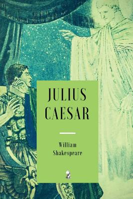 Julius Caesar - Shakespeare, William
