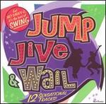 Jump, Jive & Wail