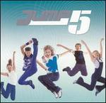 Jump5 [Bonus Tracks]