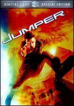 Jumper [Special Edition] [2 Discs]