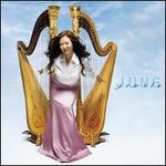 Jung: Jewel