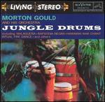 Jungle Drums [RCA]
