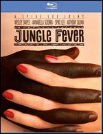 Jungle Fever [Blu-ray] - Spike Lee