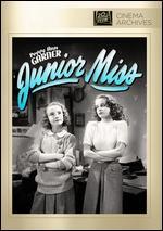 Junior Miss - George Seaton