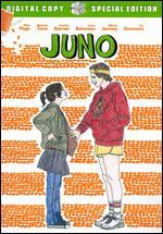 Juno [Special Edition] [Includes Digital Copy]