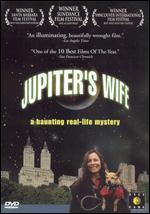 Jupiter's Wife - Michel Negroponte