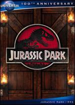 Jurassic Park [Universal 100th Anniversary]