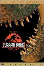 Jurassic Park [WS] - Steven Spielberg