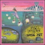 Jurassic Shift [2020 Ed Wynne Remaster]