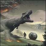 Jurassic World: Fallen Kingdom [Original Motion Picture Soundtrack]