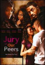 Jury of Our Peers