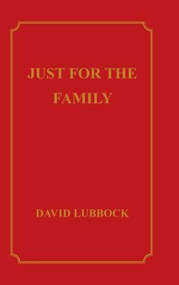 Just for the Family - Lubbock, David