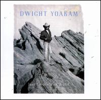 Just Lookin' for a Hit - Dwight Yoakam