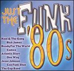 Just the Funk '80s