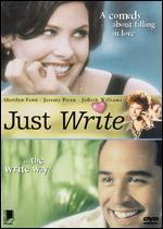 Just Write [WS]