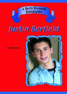 Justin Berfield - Tracy, Kathleen