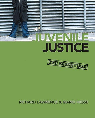 juvenile justice in botswana challenges and Juvenile justice: assessing the policy address the critical issues facing the juvenile justice system future of juvenile justice: assessing the.