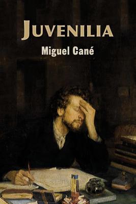 Juvenilia - Cane, Miguel