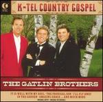 K-Tel Country Gospel