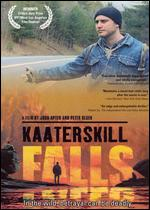 Kaaterskill Falls - Josh Apter; Peter Olsen