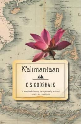 Kalimantaan - Godshalk, C. S.