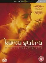 Kama Sutra: A Tale of Love [2 Discs]