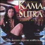 Kama Sutra [Original Motion Picture Soundtrack]