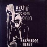 Kangaroo Heart