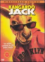Kangaroo Jack [WS]