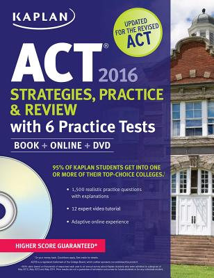 6 Practice Tests for the SAT, 2017 Edition (College Test Preparation), , Princet