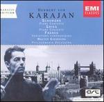 Karajan Edition - Schumann: Piano Concerto Etc.