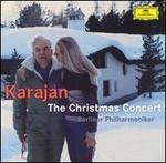 Karajan: The Christmas Concert